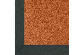 JAB Anstoetz Teppich Infinity 3664/ 463