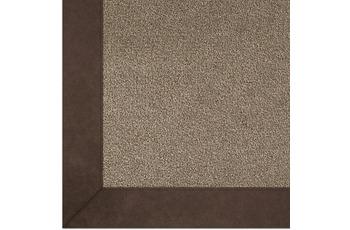 JAB Anstoetz Teppich Infinity 3664/ 475
