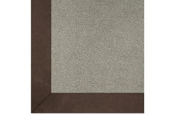 JAB Anstoetz Teppich Infinity 3664/ 495