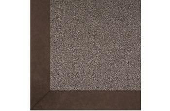 JAB Anstoetz Teppich Infinity 3664/ 521