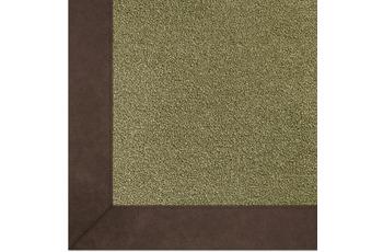 JAB Anstoetz Teppich Infinity 3664/ 638