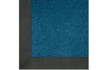 JAB Anstoetz Teppich Infinity 3664/ 653