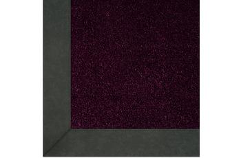 JAB Anstoetz Teppich Infinity 3664/ 687