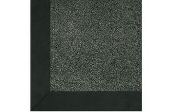 JAB Anstoetz Teppich Infinity 3664/ 695