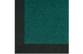 JAB Anstoetz Teppich Infinity 3664/ 737