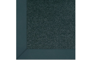 JAB Anstoetz Teppich Infinity 3664/ 794