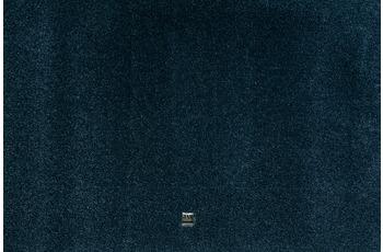 JAB Anstoetz Teppichboden Infinity 3664/ 851