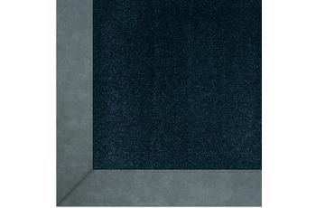 JAB Anstoetz Teppich Infinity 3664/ 851 mit Bordüre