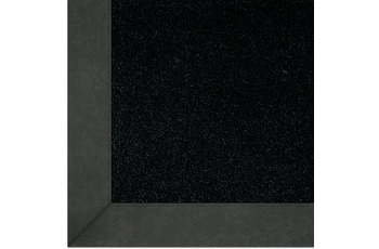 JAB Anstoetz Teppich Infinity 3664/ 895