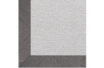JAB Anstoetz Teppich Infinity 3628/ 395