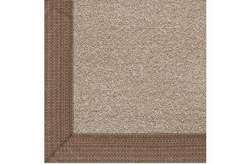 JAB Anstoetz Teppich Infinity 3628/ 475