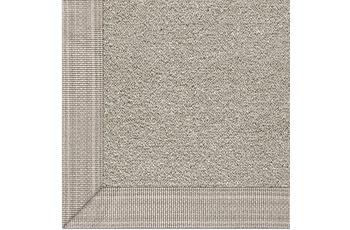 JAB Anstoetz Teppich Infinity 3628/ 495