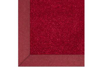 JAB Anstoetz Teppich Infinity 3628/ 615