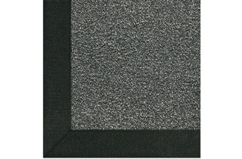 JAB Anstoetz Teppich Infinity 3628/ 695