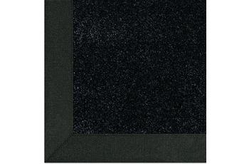 JAB Anstoetz Teppich Infinity 895