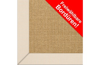 teppich aus naturmaterial und jamaica bei tepgo kaufen versandkostenfrei. Black Bedroom Furniture Sets. Home Design Ideas