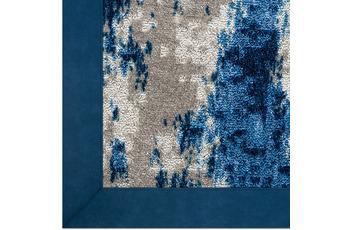 JAB Anstoetz Teppich Kalahari 3725/ 256