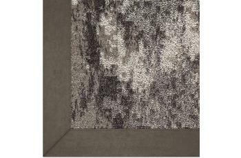JAB Anstoetz Teppich Kalahari 3725/ 694
