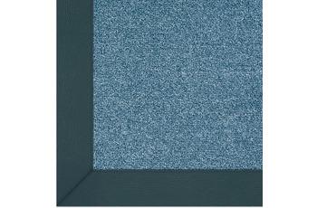 JAB Anstoetz Teppich Kastell 3671/ 056