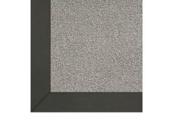 JAB Anstoetz Teppich Kastell 3671/ 197