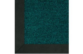 JAB Anstoetz Teppich Kastell 3671/ 237