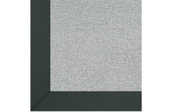 JAB Anstoetz Teppich Kastell 3671/ 294