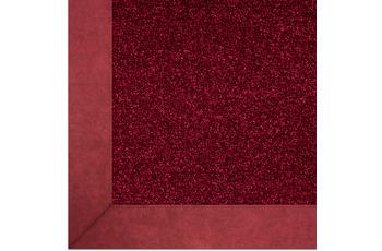 JAB Anstoetz Teppich Kastell 3671/ 310