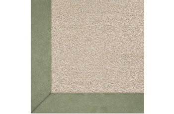 JAB Anstoetz Teppich Kastell 3671/ 379