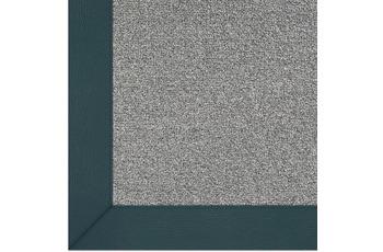 JAB Anstoetz Teppich Kastell 3671/ 492