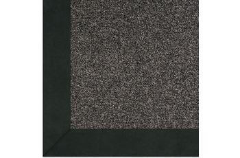 JAB Anstoetz Teppich Kastell 3671/ 526