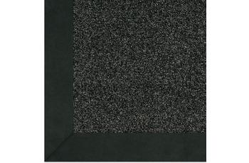JAB Anstoetz Teppich Kastell 3671/ 724
