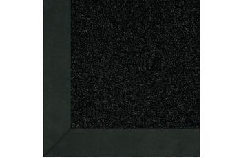 JAB Anstoetz Teppich Kastell 3671/ 898