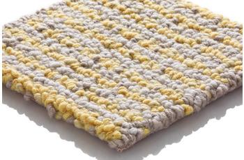 JAB Anstoetz Teppich Lana Color Fashion 049 Wunschmaß