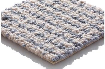 JAB Anstoetz Teppich Lana Color Fashion 155 Wunschmaß