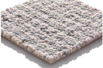 JAB Anstoetz Teppich Lana Color Fashion 591 Wunschmaß