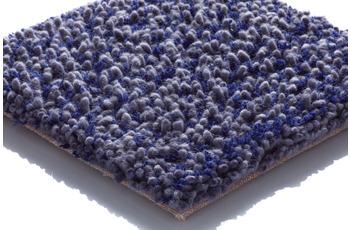 JAB Anstoetz Teppich Lana Color Mix 452 Wunschmaß