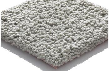 JAB Anstoetz Teppich Lana Color Spot 052 Wunschmaß