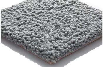 JAB Anstoetz Teppich Lana Color Spot 157 Wunschmaß