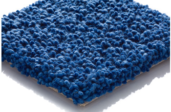 JAB Anstoetz Teppich Lana Color Spot 250 Wunschmaß