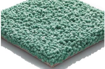JAB Anstoetz Teppich Lana Color Spot 389 Wunschmaß