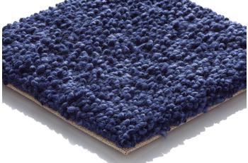 JAB Anstoetz Teppich Lana Color Spot 652 Wunschmaß