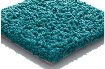 JAB Anstoetz Teppich Lana Color Spot 780 Wunschmaß