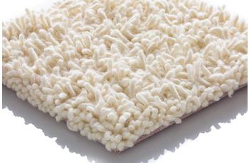 JAB Anstoetz Teppich Lana Color Style 092 Wunschmaß