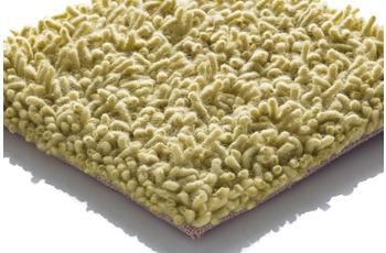 JAB Anstoetz Teppich Lana Color Style 149 Wunschmaß
