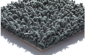 JAB Anstoetz Teppich Lana Color Style 530 Wunschmaß
