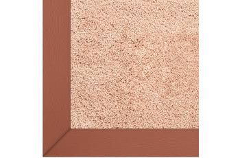 JAB Anstoetz Teppich Legend 3699/ 162
