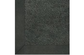 JAB Anstoetz Teppich Legend 3699/ 352