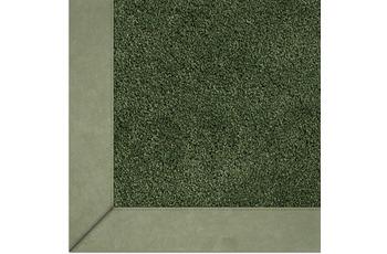 JAB Anstoetz Teppich Legend 3699/ 535