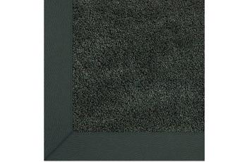 JAB Anstoetz Teppich Legend 3699/ 893