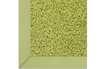 JAB Anstoetz Teppich Moto 3692/ 033